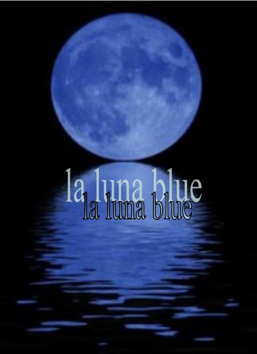 Willkomen bei la_luna_blue auf Zazzle Schweiz