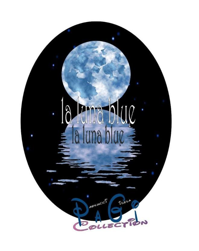 Willkomen bei la_luna_blue auf Ricardo Schweiz